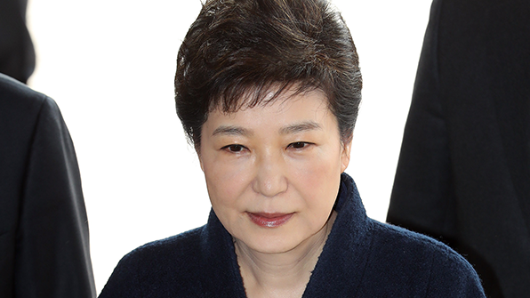"""민주·국민·정의 대선주자들 """"철저히 수사해야"""""""