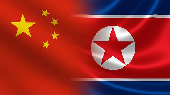 안보리 대북제재 '역행' 中, 단둥-평양 전세기 신규취항 허가