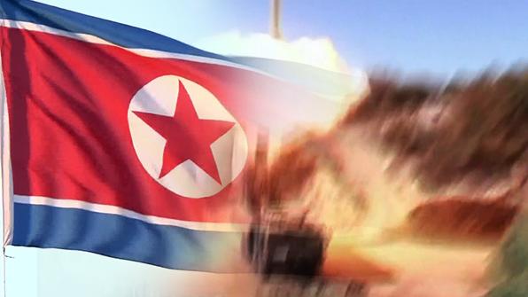 """""""북핵 유일해법, 北안전 대가로 핵포기하는 것"""""""