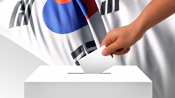 대선 최대 유권자층은 4~50대