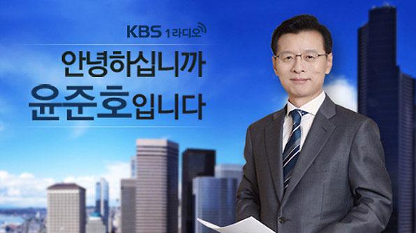 """[인터뷰] 정태인 정책자문단장(정의당) """"19대 대선 경제 정책 시리즈5 - 정의당""""①"""