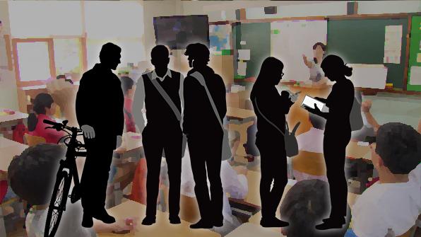 학급 과밀 인천 송도·청라, 학교 설립 승인