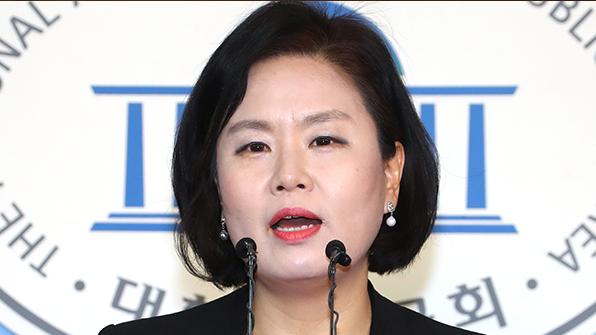 """국민의당 """"송민순 회고록 관련, 문재인 후보 또 거짓말"""""""