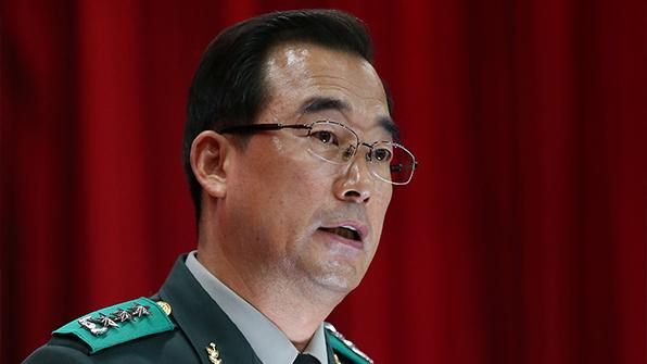 국방부, 6.25 전쟁 '귀환 용사' 초청 간담회