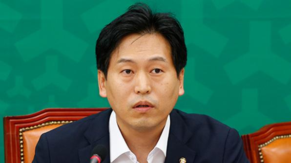 국민의당, 文 아들·후보 본인 재산 내역 의혹 제기