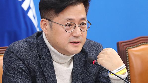 """문재인 측, 송민순 문건 공개에 """"기권 결정 후 北에 입장 통보"""""""