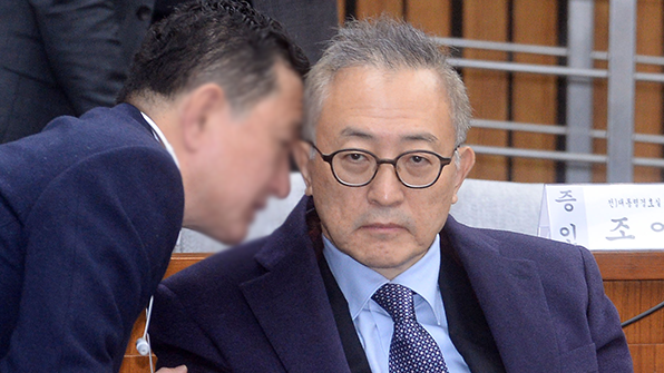 '제대혈 불법시술' 차병원 회장 일가 처벌 면해