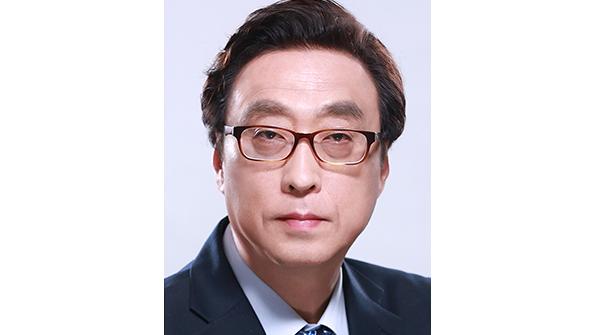 제19대 대선 기호 13번 김정선 후보 사퇴…후보 14명