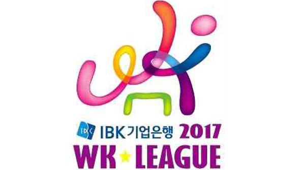 女축구 현대제철, 경주한수원 완파하고 시즌 첫 승