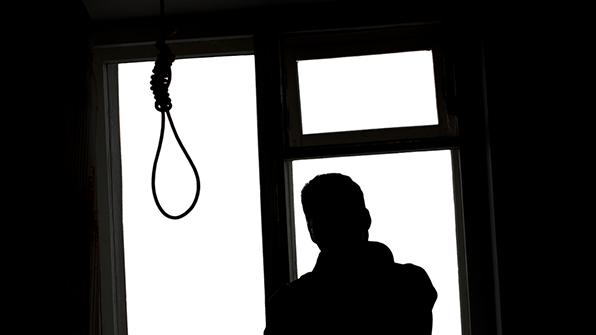 성폭행 시도 혐의 조사 받던 20대 숨진 채 발견