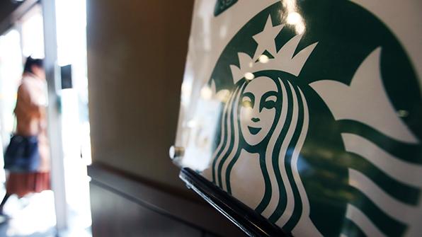 스타벅스 커피에 화상입은 美여성 1억1천만원 배상