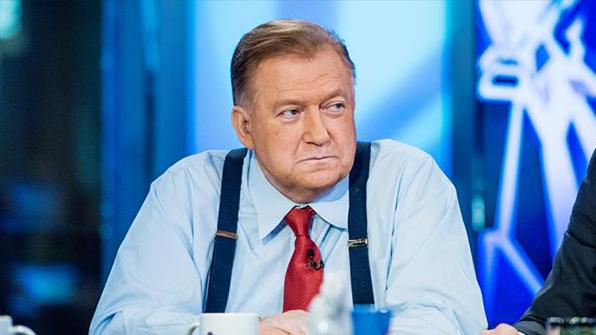 폭스뉴스, 인종차별 발언한 진행자 베켈 해고