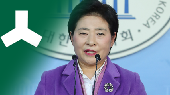 """국민의당 """"협치와 소통의 기조 유지돼야…공통공약부터 실천"""""""