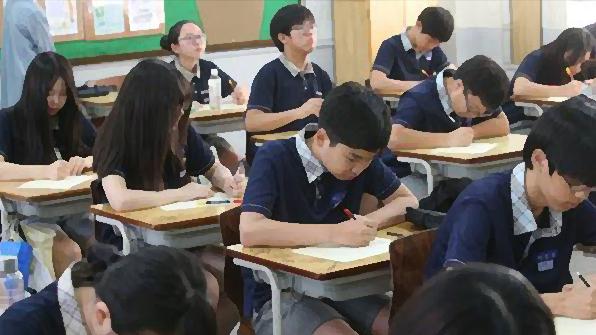 """전교조 """"학업성취도평가 표집학교 응시인원 급증"""""""