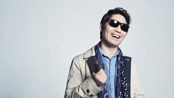 하모니카 연주자 전제덕, 새앨범…'팝·재즈 명곡 재해석'