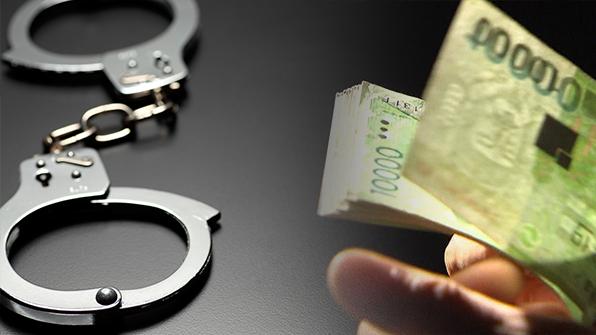 [단독] 출소한 지 한 달 만에 돈 훔치려던 60대 구속