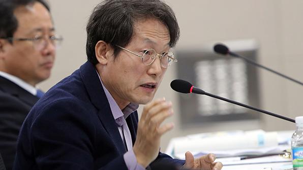 """서울교육청 """"자사고, 일반고로 전환…정부 동의 규정 없애야"""""""