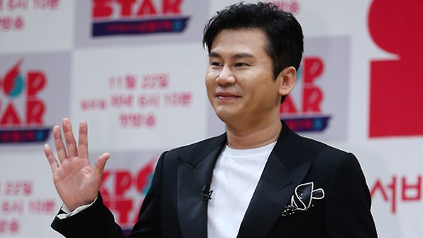 YG, 타 기획사 신인들 품고 자체 '프듀' 제작…올가을 론칭