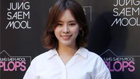 '음주운전 논란' 배우 구재이, '팔로우미8' 하차