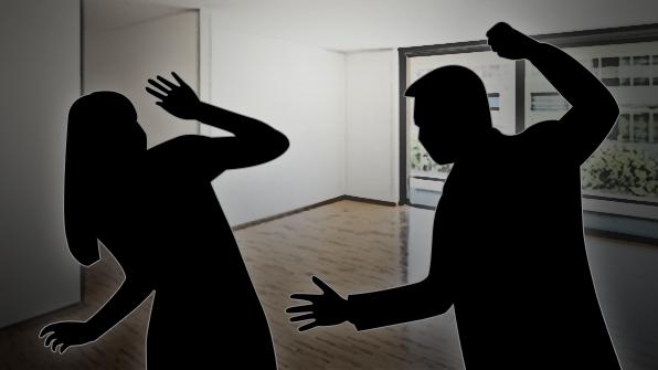말다툼 도중 아내 살해 60대 남성 체포