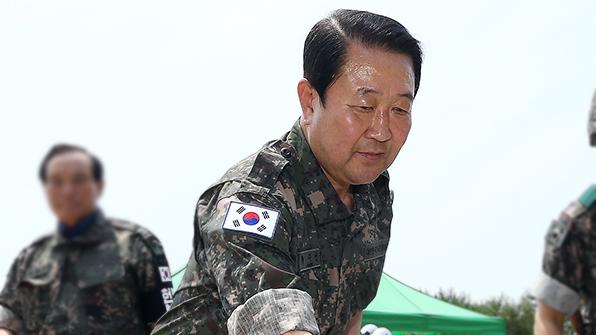 """박주선 """"웜비어 사망…北이 가혹행위·고문한 것 아니냐"""""""