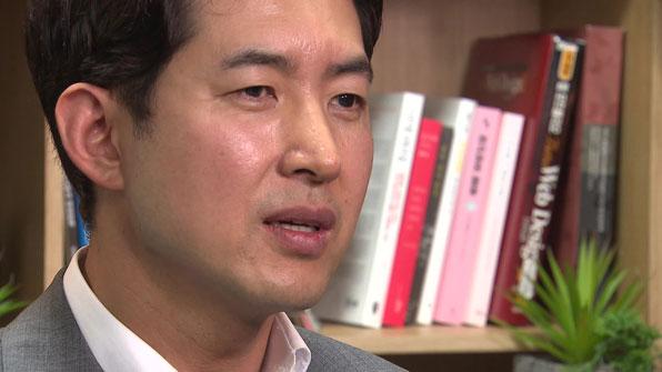 [사사건건] '땅콩회항' 사무장 박창진…지금은 뭐할까?