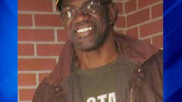 美시카고 반폭력 사회운동가, 길가다 총맞아 사망