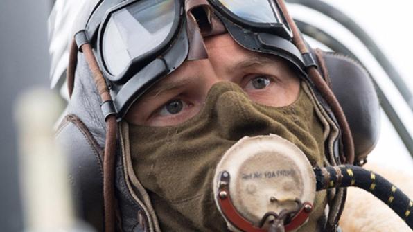 육해공을 넘나드는 숨 막히는 전투…영화 '덩케르크'