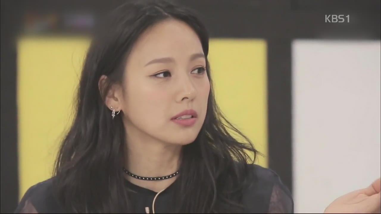 [문화광장] '데뷔 20년 차'…다시 부는 '이효리 신드롬'