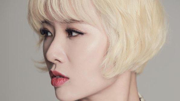 박기영, 8월 10일 첫 라이브앨범 발매