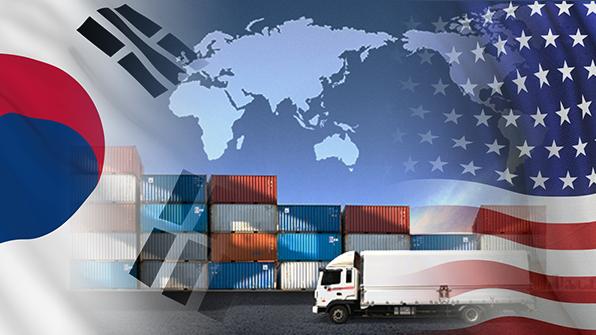 미국, 업종에 따라 한미FTA 평가 '극과 극'