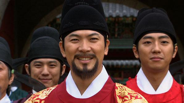 '성군(聖君)'의 불편한 진실…'두 얼굴'의 세종?