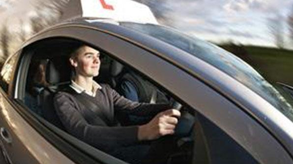영국, 내년부터 면허취득 이전 고속도로 주행교습 허용