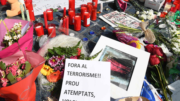 이틀새 유럽서 테러 잇따라…민간인 공격 공포 확산
