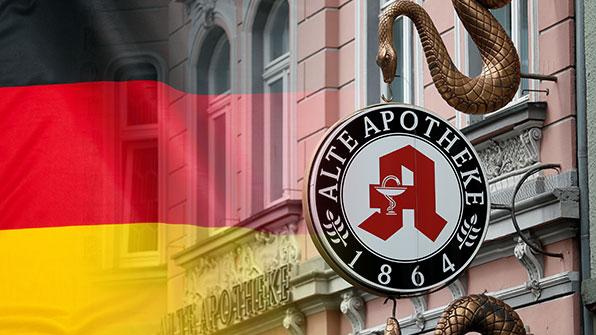 독일서 '약효 없는 가짜' 암 치료제 10여 년간 대량 판매