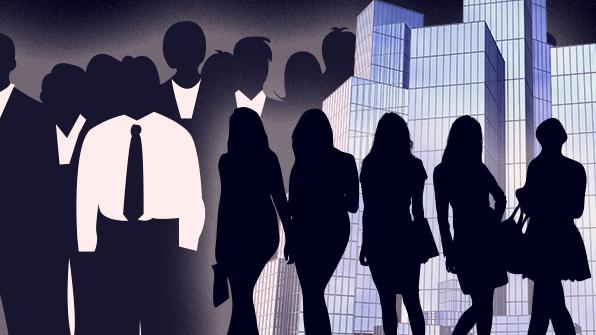 회원 수만 1만명·오피스텔 30개·영업 행동강령까지…성매매 알선 조직 적발
