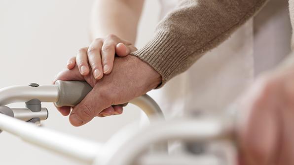 내년부터 장애인연금도 25만 원으로 인상…2021년부터 30만 원
