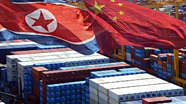 """""""中제재로 북한 15억달러 타격…그래도 핵 포기 않을 것"""""""