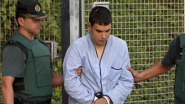 """스페인 테러범 """"성가족성당 등 명소에 폭탄공격 계획"""" 법정 진술"""