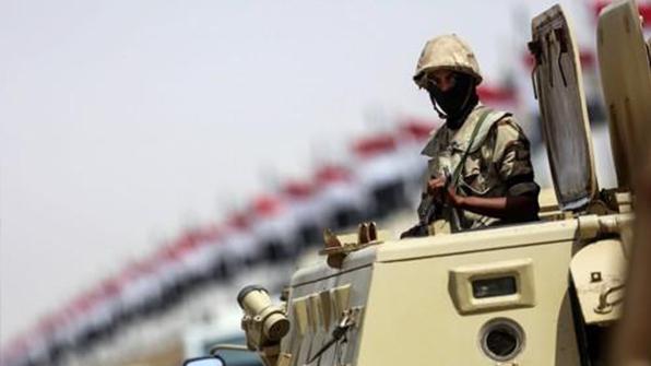 美, 이집트에 3천억 원 원조 삭감·보류…이집트, 강력 반발