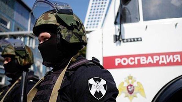 모스크바서 잇단 폭발물 허위신고…5만여 명 대피 소동
