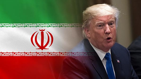 """국제 군축전문가들 """"이란 핵합의 파기하면 美 고립될 것"""""""