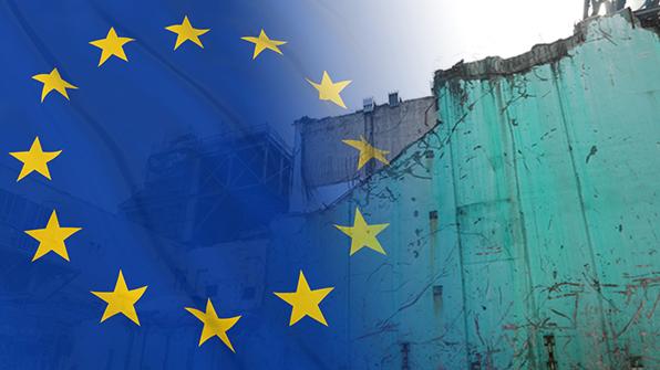 유럽의회, 일본산 식품 수입규제 '완화 반대' 결의 채택