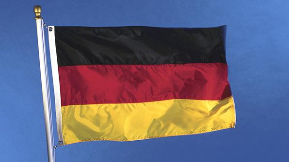 독일 당국, 범죄혐의 아프간 난민 8명 본국 강제추방