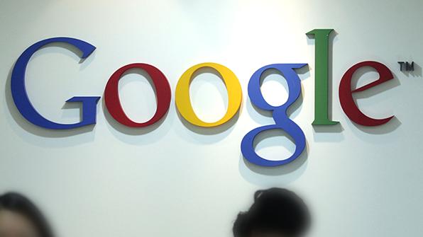 스마트폰 전쟁에 구글 가세…'픽셀2' 내달 4일 발표