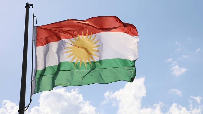 이라크정부, 쿠르드 독립투표 저지 첫 실력행사…주지사 해임