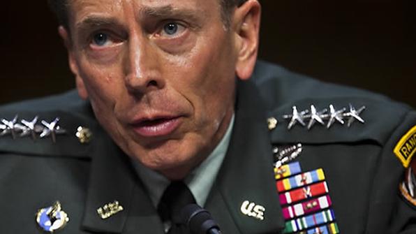 """전 CIA 국장 """"대북 미치광이 전략 너무 나가면 재앙될수도"""""""