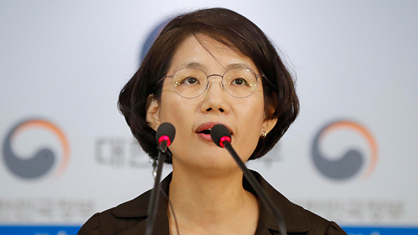 """교육부 """"사립유치원 집단휴업시 엄중책임"""""""