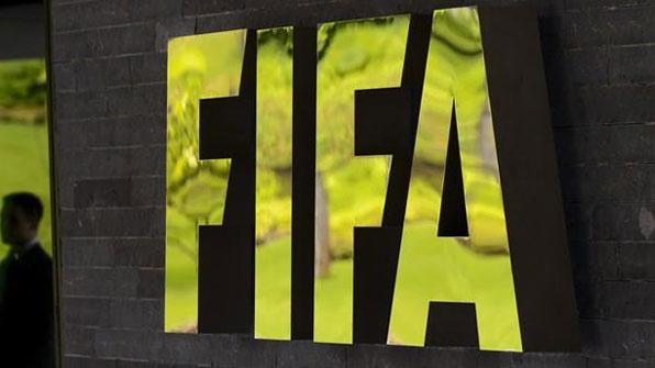 바뀐 월드컵 조추첨 방식…FIFA 랭킹 하위권 한국 '가시밭길'