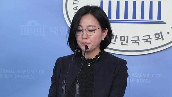 """與, 사립유치원 휴업 철회에 """"이기적 투쟁 다신 없어야"""""""